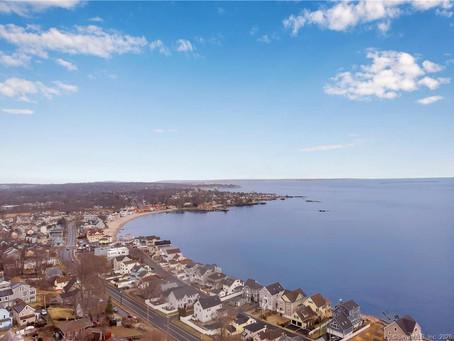 Connecticut Market Report 3/4/2020
