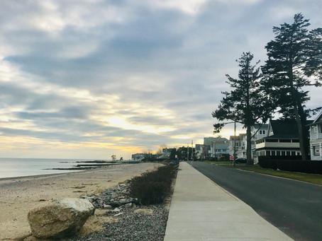 Connecticut Market Report 3/27/2019
