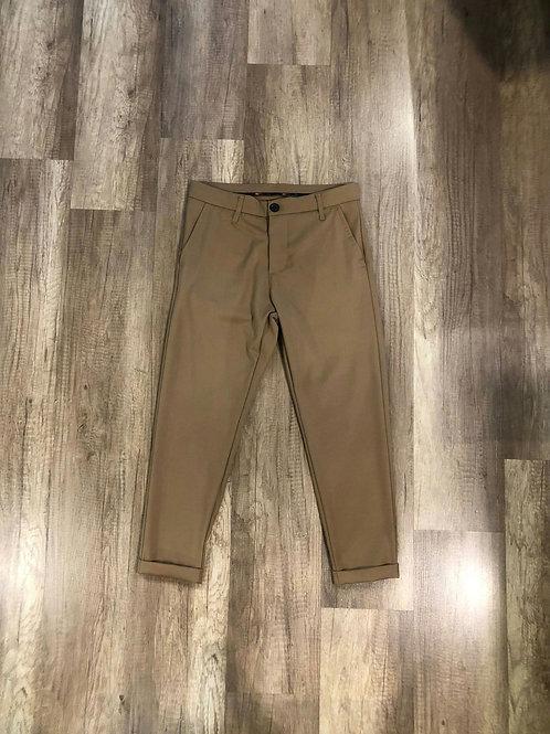 Pantalone Slim Fit Imperial Abito