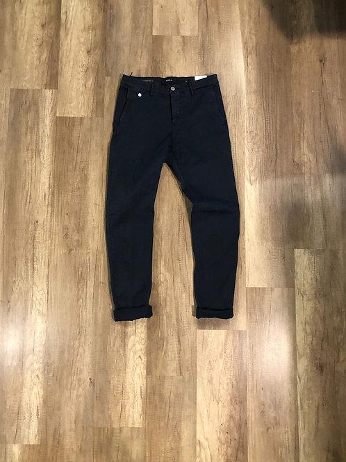 Pantalone Replay Regular Fit Hiperflex
