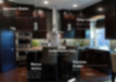 KitchenHomePage1