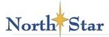northstar_logo.png