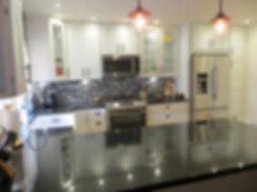 Kitchenowndesign.jpg