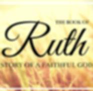 Ruth-1_edited.jpg