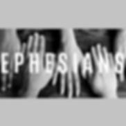 ephesians-1.png