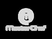 masterchef-logo_edited.png