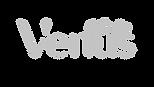 Gillette-Venus-Logo_edited.png