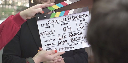 COCACOLA_edited.jpg