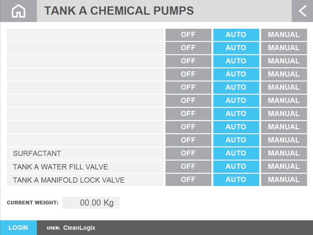 Tank A Manual Chemical Pump_Surf_edited.