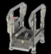 BLX-800R-GEN2 REV102_Overview 01.png