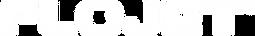 Flojet white logo.png
