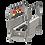 Thumbnail: BLX Side Shield Kit