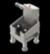BLX-600-6 REV108 Render 01_1000x1000.png