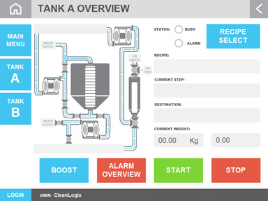 Tank A Overview_Surf_State 0_edited.png
