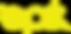 logo-epik.png