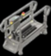 BLX-1000V9-GEN2 REV102 Render 01.png
