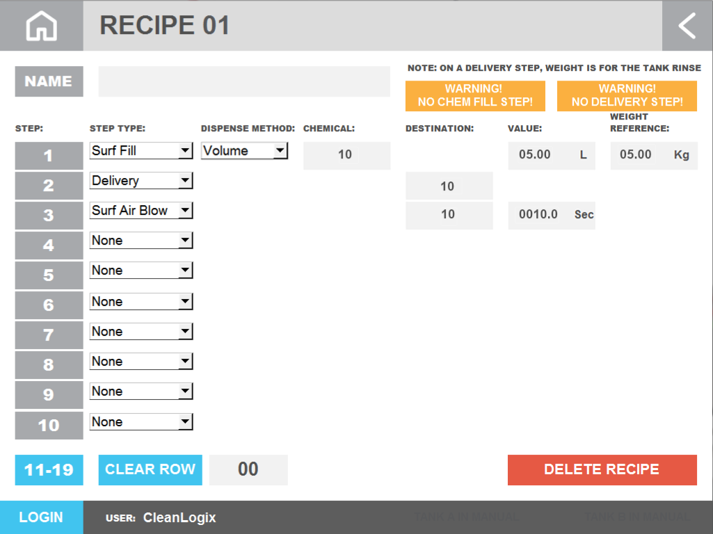 Recipe Creation_Surf_Fake it_edited.png