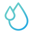 ALX Droplet Icon.png