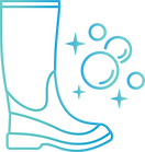 BLX Boot Icon.png