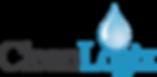 Clean Logix Logo