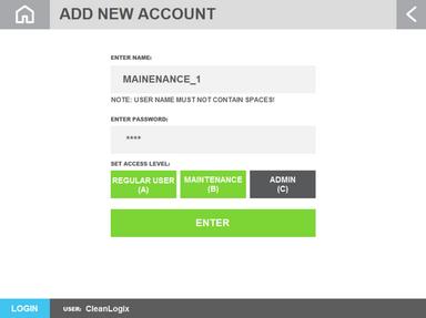 Add User_Maintenance_edited.png
