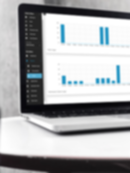 Clean Intel Chemical Management Online Reporting