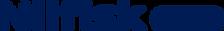 Nilfisk Logo_blue.png