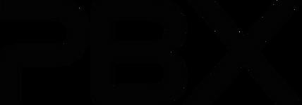 PBX-Black.png
