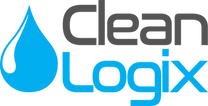 Clean Logix Logo_standard transparent.pn