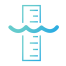 IVX Measure Icon.png