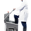 Thumbnail: BLX-600 Low Capacity Automated Boot Scrubber
