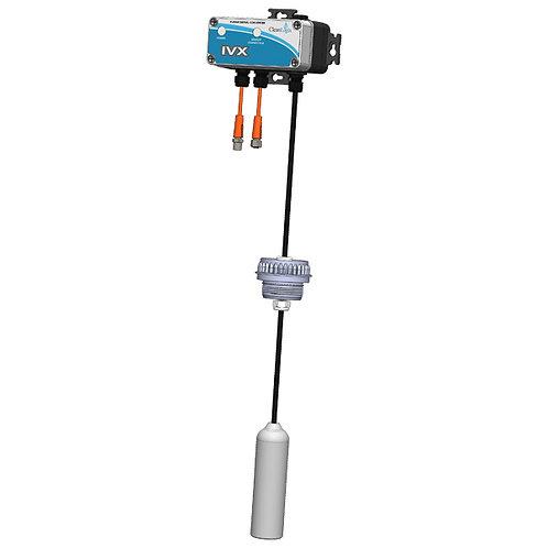 IVX Pressure Sensor