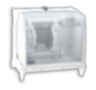 PBX-100 Render 02.png