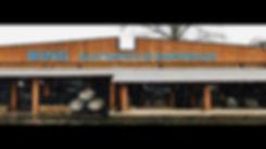 Front Of Dealership 2.jpg
