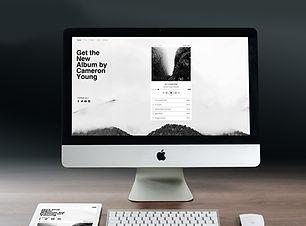 Web design Tampa Florida