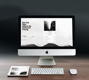 Agence web valence, agence web à valence, création de site internet valence