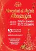 Mercatini di Natale di Albosaggia