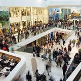 Shopping mall 360.jpg