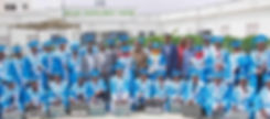 Picture%25201_edited_edited.jpg