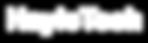 2020-01-26-Logo-white.png
