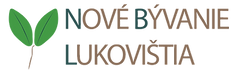 NBL-logo_edited.png