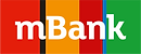 1200px-MBank_individual.svg.png
