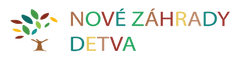 NZD logo transparent.png