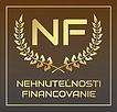 nefi-nehnutelnosti-financovanie