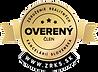 overeny-clen.png