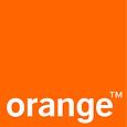 766px-Orange_logo.svg.png