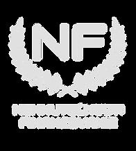 logo_wattermark.png