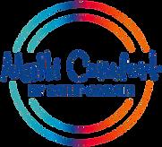 mc-logo-colour.png