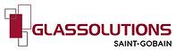 Glassolutions_Logo_0.png