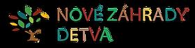 NZD_logo_web.png